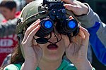 177th FW celebrates National Bring Your Son and Daughter to Work Day 140224-Z-NI803-023.jpg