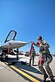 177th Fighter Wing conducts Operational Readiness Exercise 130622-Z-NI803-089.jpg