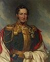 1784 Ernst I.jpg