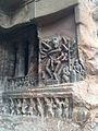 17 hand Lord Shiva.jpg