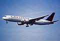 17bi - Air Canada Boeing 767-333ER; C-FMXC@ZRH;30.03.1998 (4931992460).jpg