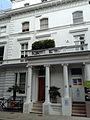 18-19 Kensington Gate.jpg