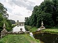 18-Castle Howard-048.jpg