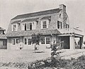1804 Roxbury Road, Newly Constructed House by F. F. Glass Company, 1918 (4401870489).jpg