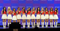 180820 Loona at their debut showcase (1).png