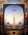 1808 Runge Der Morgen anagoria.JPG