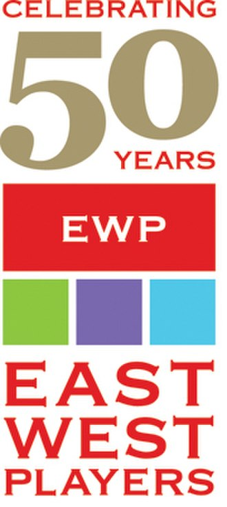 East West Players - Celebrating 50 years at East West Players