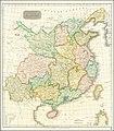 1815 map of China.jpg