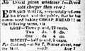 1819 bread WinterSt BostonDailyAdvertiser Aug3.png