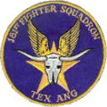 181st-Fighter-Interceptor-Squadron-ADC-TX-ANG.png