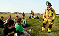 182nd firefighters act in aircraft crash exercise 140412-Z-EU280-339.jpg