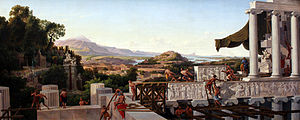 1836 Ahlborn Griechenlands Bluete anagoria.JPG