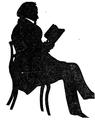 1842 TheophilusParsons byAugustEdouart Boston Feb24.png