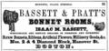 1848 Bassett HanoverSt BostonDirectory.png