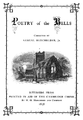 1858 Bells Batchelder.png