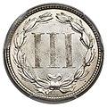 1873 3CN Open 3 (rev).jpg