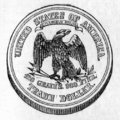 1873 United States trade dollar obverse.png