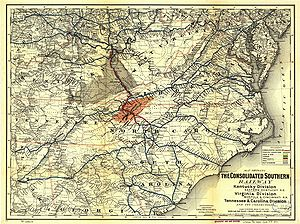 Eastern Kentucky Railway - Wikipedia on kentucky population map 2014, kentucky utility map, kentucky state map, kentucky national parks map, kentucky attractions list, west virginia kentucky border map, kentucky highway map, kentucky area map, tug fork river west virginia map, kentucky transportation map, kentucky industrial map, kentucky aviation map, southern nh new hampshire map, i-65 kentucky map, kentucky lake map, kentucky major products, mountains of new york map, kentucky county map, kentucky map with capital, kentucky manchester map,
