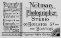 1884 Notman photo BoylstonSt Boston.png