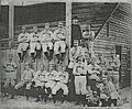 1890Phillies.jpg