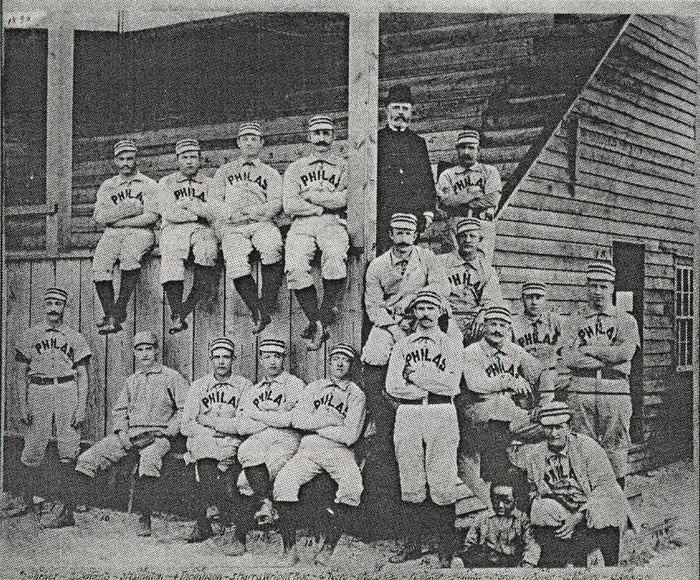 1890Phillies