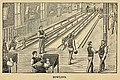 1892 Bowling scene - Spalding's Athletic Library.jpg