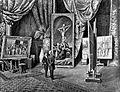 1895 Munkácsy műtermében.jpg