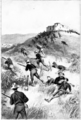 1898 THE CHARGE AT EL CANEY.png