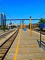 18th Street Station (22147321581).jpg