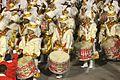 19-02-12 Rio de Janeiro - Sambadrome Marquês de Sapucaí 22.jpg