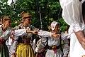19.8.17 Pisek MFF Saturday Afternoon Dancing 032 (36703128655).jpg