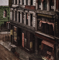1900 WashingtonSt MilkSt Boston.png