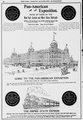 1901 Pan American Exposition Empire State Express train.pdf