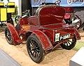 1904 Wolseley 6HP Phaeton 1.3 Rear.jpg