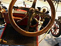 1906 Ford N Runabout pic4.JPG