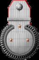 1908kki-e10.png