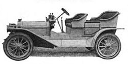 Crawford Automobile - Wikipedia, the free encyclopedia