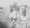 1911 Rosario Central 2-Provincial 0.png