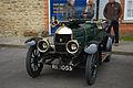 1913 Morris Oxford de luxe FL.jpg