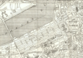 1921 Embankment map Boston bySampson Murdock BPL 12593 detail.png