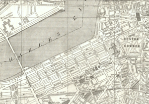 1921 Embankment map Boston bySampson Murdock BPL 12593 detail.png