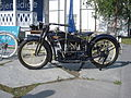 1923 Ace 1280ccm.JPG