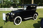 1924 Willys Overland Model 91 (36204271711).jpg