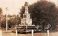 1925 Dorney Park Harvest Column.jpg
