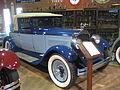 1928Packard526ConvertableCoupe.jpg