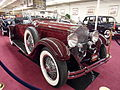 1929 Packard 640 Custom Eight (7410688536).jpg