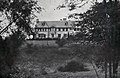 1930 Cambridge Boulevard, Home of King Thompson, 1918 (4686291010).jpg