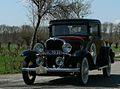 1932 Durant Coupe De Luxe (8782137329).jpg