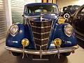 1937 Lincoln 730 Zephyr Fordor pic13.JPG