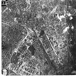 1941-Moscow-Preobrazenka-Semyonovskaya-Lefortovo-aerial-GX561-080741-103.jpg